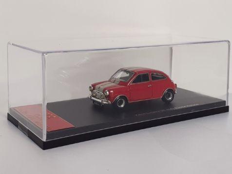 1:43 Ace Models Buckle Mini Monaco - John Cetrone's Australian Body
