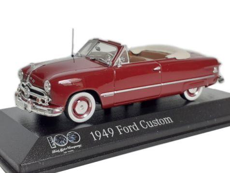 1:43-minichamps-1949-ford-custom-convertible-minford1949