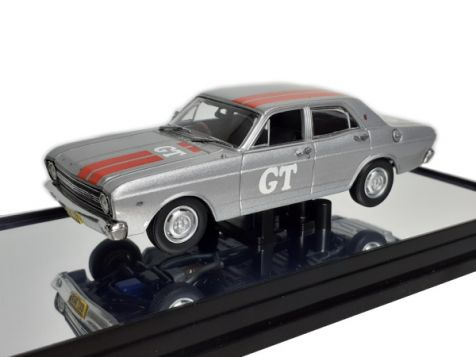 1:43-classic-carlectables-falcon-gt-xr-silver-43565