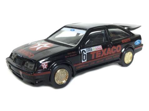 1:43 trax sierra soper 1987 bathurst 8023