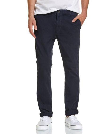 Men's JAG Preston Chino Pants NAVY