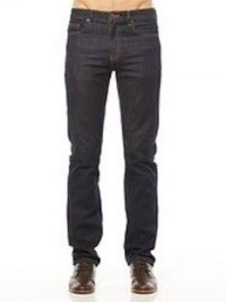 men-s-riders-by-lee-stretch-slim-fit-denim-jeans-in-authentic-rinse
