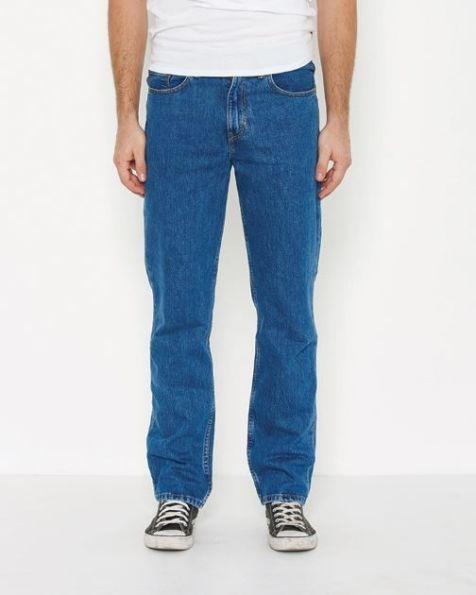 mens-levis-516-slim-straight-leg-fit-with-zip-fly-denim-jeans-stonewash