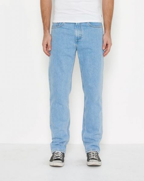 mens-levis-516-slim-straight-leg-fit-with-zip-fly-denim-jeans-superwash