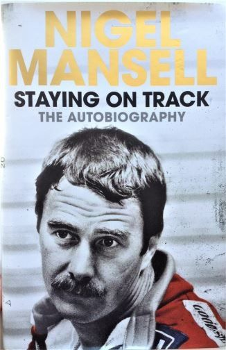 staying-on-track-the-autobiography-nigel-mansell-2015-978-1-4711-5022-7