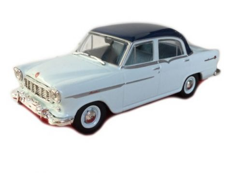 1-43-trax-holden-fe-special-sedan-in-el-blue-with-teal-blue-roof