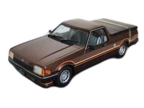 1:43-trax-xe-falcon-ute-gl-beige-tr71