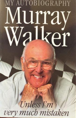 unless-i-m-very-much-mistaken-murray-walker-2003-0-00-717276-1