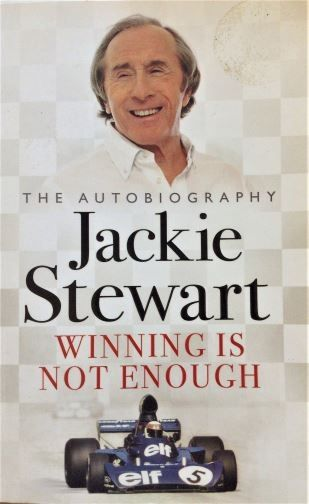 winning-is-not-enough-the-autobiography-jackie-stewart-2007-978-0-7553-1538-3