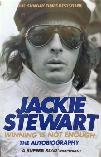 winning-is-not-enough-the-autobiography-jackie-stewart-2009-978-0-7553-1539-0
